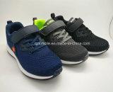 حارّة عمليّة بيع [فلنيت] رياضة أحذية لأنّ أطفال