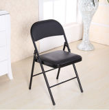 Metallfalz-Stuhl mit preiswertem Preis M-X1809