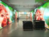 Popular Die-Casting Outdoor SMD Rental LED Screen of Pixel 4.81mm, 6.25mm