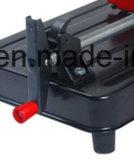 El abrasivo de la UL 14-Inch 15-AMP cortó la sierra