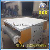 良質材料の紫外線固体機械工業の一流の品質を使用して紫外線の固体
