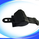 自動車(XA-055)のための引き込み式2ポイントシートベルト