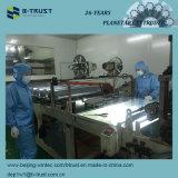 Линия 5 кренов каландрируя для делать пленки упаковки еды PVC