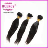 O melhor cabelo de venda dos Peruvian da alta qualidade