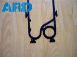 Alpha Laval PAR01 PAR02 Platten-Wärmetauscher-Dichtung NBR EPDM Viton