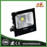 Helles 150W LED Flut-Licht der Wärmeableitung-ultra