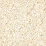 Foshan-Marmorporzellan-Fußboden-Fliese 800X800mm