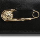 Dh9905. Borse del sacchetto di spalla del sacchetto del progettista del sacchetto delle donne della borsa di modo della borsa delle signore di sacchetto dell'unità di elaborazione
