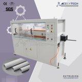 macchina dell'espulsore del tubo dell'HDPE del rifornimento idrico di 20-110mm
