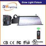 Lastre del surtidor 315W CMH Digitaces de China para el dispositivo de 315W CMH