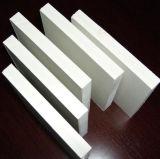 Fabbrica composita anticorrosiva del PVC delle mattonelle di tetto 2017