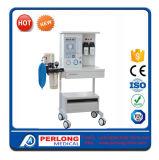La macchina Jinling01-II di anestesia di ICU più poco costosa