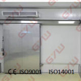 Kühlraum/Gefriermaschine/Kaltlagerungs-Tür