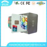 Pinpad com Msr, microplaqueta, leitor de cartão do contato (Z90)