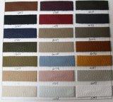 家具製造販売業によってPU袋のHandabgの浮彫りにされる革(K715)