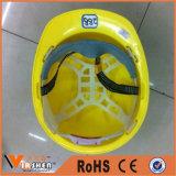 Cer-elektrische Sicherheits-Sturzhelm-elektrische Arbeitskraft-Berufsgebrauch