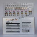 Glutathione van Gsh van Tationil Injectie voor het Witten en de Schoonheid van de Huid