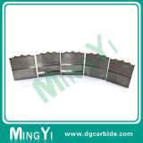 Профессиональные плашки металлического листа цинка штемпелюя
