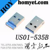 3.0USB Conector de la placa base para Asus HP Acer Lenovo Laptop