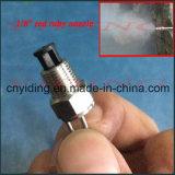 systèmes de refroidissement de brouillard de rendement de l'industrie 25L/Min (YDM-0725A)