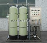 Grundwasser RO-Systems-Pflanze für die Landwirtschaft 2000L/H
