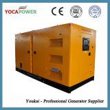 gerador 100kw industrial Soundproof elétrico