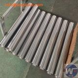De Schacht van het Roestvrij staal van de goede Kwaliteit (SF5)
