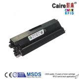 Самые лучшие продавая тонеры Tn 431 продуктов для принтера брата Hl-L8260cdw