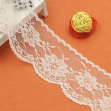 Bridal Lace Trim, Lace Trim, Cheap Lace Trim, Evening Dress Lace