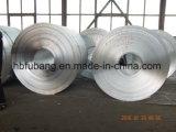 H-eer de Rol/Acm van het Aluminium voor de Vervaardiging van de Decoratie