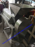 기계를 분쇄하는 고속 과일 쇄석기