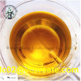 Injectable стероидный Oil-Based Npp 200mg/Ml Phenylpropionate Nandrolone для культуризма