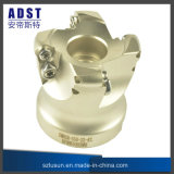 CNC 기계 부속품을%s Emr5r-S50-22-4t 마스크 선반 절단기 공구