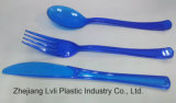 De Partij Beschikbare Cutlery/Cc-01 van de kleur