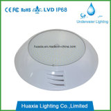 luz subacuática llenada resina de la piscina de 42W SMD3014 LED (HX-WH260-630P)