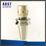 Sostenedor de herramienta de la herramienta Bt50-C32 del CNC del uso de la fabricación para la máquina del CNC