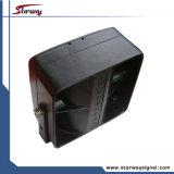 Het Voertuig van de noodsituatie Vierkante 100W of 150W de Luide Sprekers van het Alarm (ys04-1)