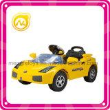 Kind-Spielzeug-Auto, Kind-Batterie-Fernauto, Fernsteuerungsauto