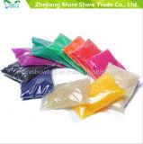 도매 수정같은 토양 묵 플랜트 물 구슬 (13의 색깔 선택권)