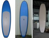 Support EPS de base Bamboo Veneer Surface up Paddle Surfboard avec