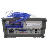 Temperatur-Datenlogger für Inkubatoren mit hoher Auflösung (AT4610)