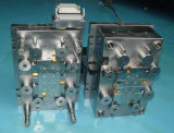 Plástico que moldea el proceso de las piezas/molde del molde que moldea de la precisión plástica de la fábrica