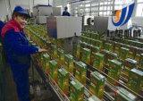 Chaîne de production chaude de jus de la vente 2017