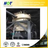 熱い販売の重力分離装置3の製品の分離器