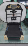 Pop Design DC Motor Healthcare Gym Body Fit Treadmill