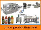 機械を作る多機能のフルーツの生産ライン野菜フルーツジュース