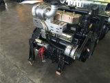 OEM Fabriek 176kw 220kVA Ricardo Diesel Generator