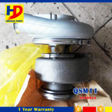 Bom Turbocharger do motor Qsm11 para Cummins (3590044)