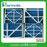 Glaszigaretten-Filter