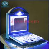 Uskx5600ハイコントラストおよび広い眺めの獣医の超音波のスキャンナー